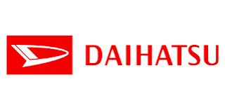 Lowongan Kerja Astra Group PT Astra Daihatsu Motor (ADM) 2020 sma smk