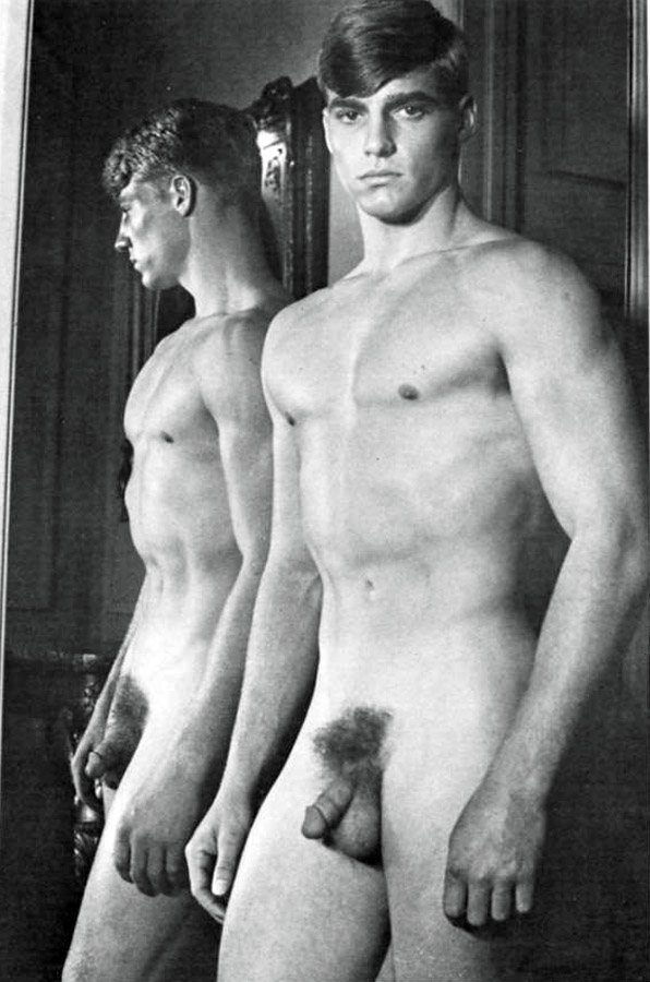 1980 male porn stars