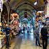 اماكن مميزة لشراء هدايا من اسطنبول