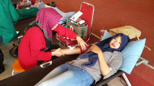 5-manfaat-donor-darah