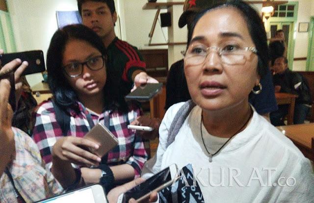 TKN: Jokowi-Ma'ruf Tak Perlu Rangkul Ulama Berpengaruh