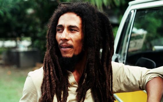 Bob Marley download besplatne pozadine za desktop 1440x900