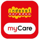 Aplikasi My Care Indosat