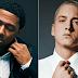 Nick Cannon desafia Eminem para batalha de rap valendo 100 mil dólares (Saiba Mais)