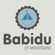 babidu-25-aniversario