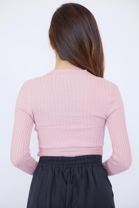 VST796 Pink