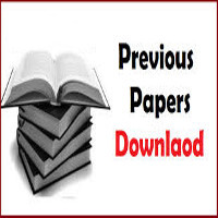 DSC Questions Papers For Down Load