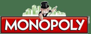 http://www.debafu.com/p/monopoly_5.html