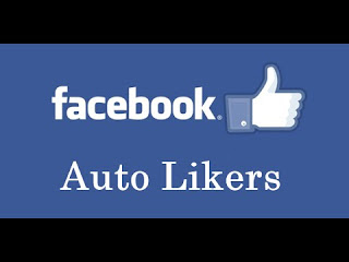 AB Liker (AB Auto Liker) APK Latest Version Free Download For Android