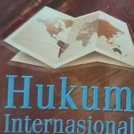 Pengertian Dan Pembahasan Konsep Dasar Hukum Internasional Terbaru Dan Terlengkap