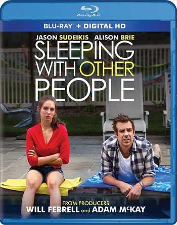Sleeping With Other People 2015 Bluray Download