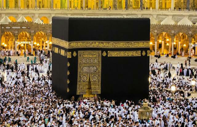 dari Ibnu Umar sebetulnya ia telah berkata Ibadah Yang Paling Utama Dalam Islam