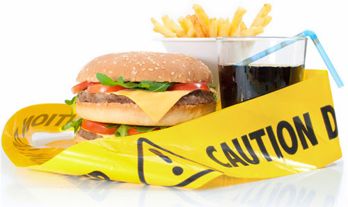 junk-food-caution