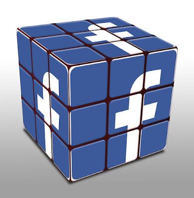 Gambar-ilustrasi-logo-facebook