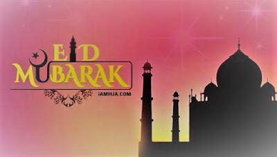 Eid Mubarak pics gallery collection