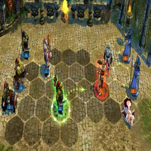 download king's bounty dark site pc game full version free