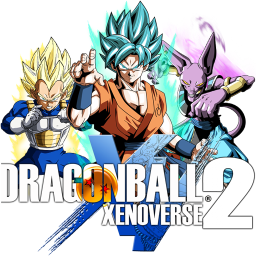 More Content Is Here For Dragon Ball Xenoverse 2