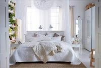 Decorar dormitorio espacio reducido