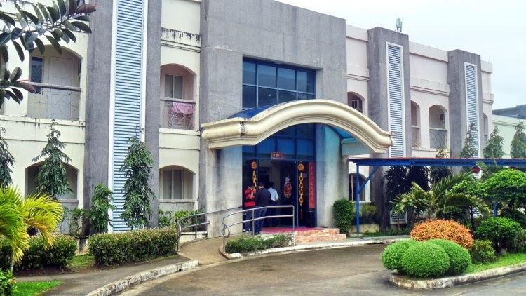 El royale casino free spins