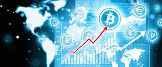 Situs Broker Bitcoin Terbaik