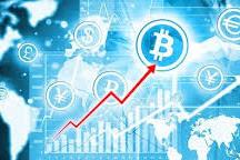 5 Situs Broker Bitcoin Terbaik