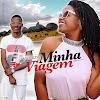 Masteezy  - Minha Viagem (Feat Bibiana) [Kizomba]  (2o18)