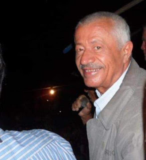 Roberto Ferreira Wanderley pode ser futuro deputado estadual