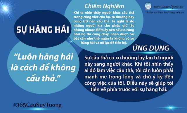 NGAY-51-GIA-TRI-SU-HANG-HAI