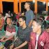 Warga Juga Ingin Tahu Suka Duka Saat Prajurit Tugas di Papua