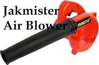 Jakmister Air Blower 600W