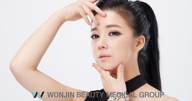Wonjin Wint Lifting, New Generation of Korean Lifting