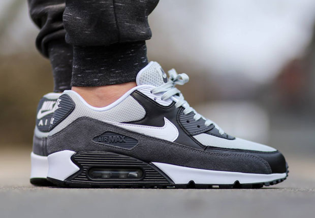 best price air max 90 2016 aliexpress 36141 804ce