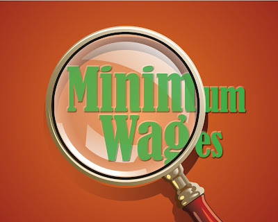Source: https://www.bls.gov/opub/reports/minimum-wage/2015/home.htm / https://www.bls.gov/opub/reports/minimum-wage/2015/image/minimum_wage_image_2015.jpg