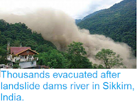 http://sciencythoughts.blogspot.co.uk/2016/08/thousands-evacuated-after-landslide.html