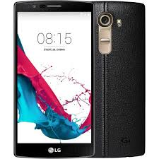 http://byfone4upro.fr/grossiste-telephonies/telephones/lg-h815-g4-4g-32gb-black-leather-eu