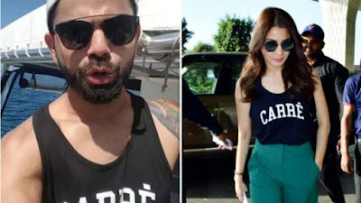 Anushka-Sharma-spotted-wearing-hubby-Virat-Kohli-tank-top-Andhra-Talkies.jpg