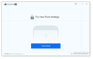 try-to-root