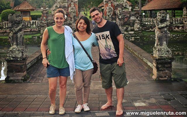 Pura-Taman-Ayun-Ven-a-Bali
