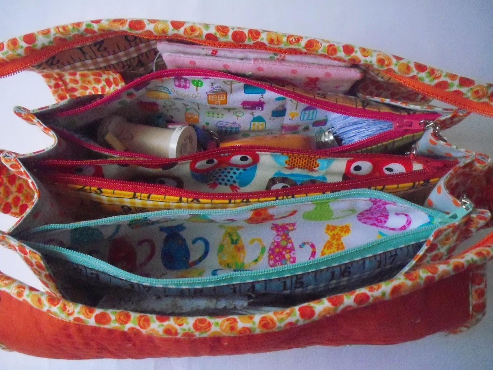 sew-together-bag-inside