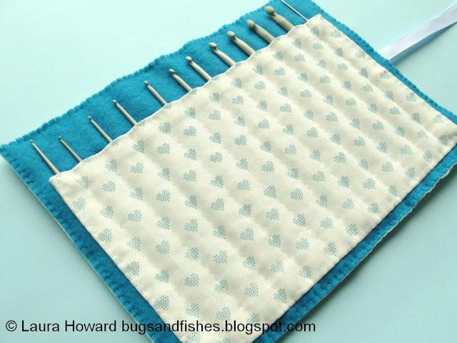 https://4.bp.blogspot.com/-7RNNKvlsRlc/VgKd9xgZFhI/AAAAAAAAeow/swPuye87xlI/s640/Crochet%2BHook%2BWrap%2BD.jpg