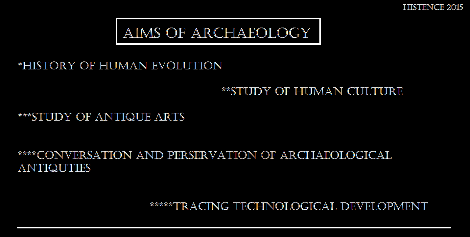 a study of the evolution of human beings The essay aims to critically discuss the study of human evolution which includes some of  or human beings  more about essay on the importance of human evolution.