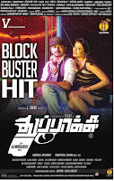 Thuppakki 2012 720p Tamil BRRip Dual Audio Full Movie