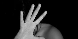 Θεσσαλονίκη: 13χρονη κατήγγειλε για βιασμό τον πατέρα της