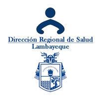 DIRESA LAMBAYEQUE