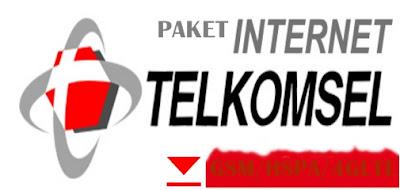 Cara Berhenti Berlangganan Paket Data Internet Telkomsel