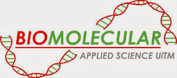 biomolecular science The msc in biological & biomolecular science by negotiated learning from  university college dublin is suited for students who require flexibility to.