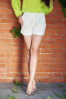 pantaloni-scurti-de-dama-11
