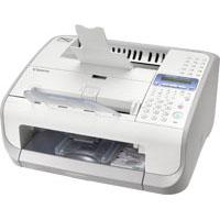 canon-fax-l160-driver-download