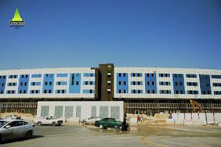 مصنع الواح الخليج تكنوبوند كلادينج