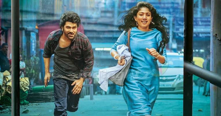 Padi Padi Lache Manasu Upcoming South Hindi Dubbed Movie 2019| Cast